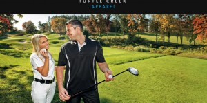 Turtle Creek Apparel Canada POP
