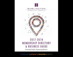 BCOC Directory cover