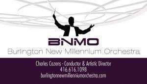 BNMO brand identity