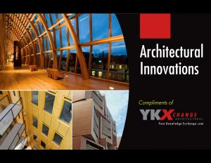 Kaajenga Architectural Innovations